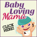 baby loving mama