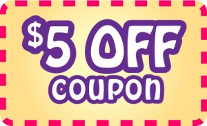 5_dollar_coupon