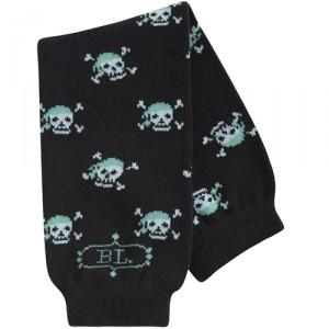Baby Legs Jolly Jack