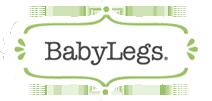 BabyLegs Logo