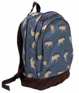 Hatley Backpack
