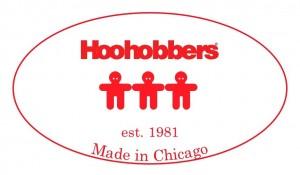Hoohobbers orplogo2
