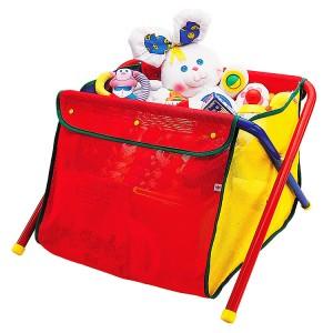 hoohobbers toy bin