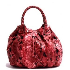 Handbag Heaven Elsie Python
