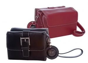 Jill e Designs Videocam Bag