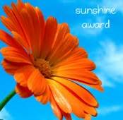 Sunshine_Award_x