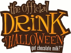 got milk halloween
