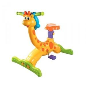 Vtech Giraffe