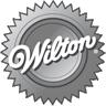 WiltonLogo8