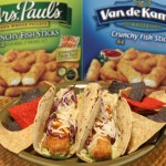 Fish Stick Tacos-MPVDK