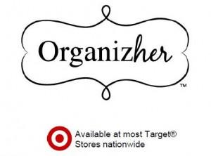 Mead Organizher Logo