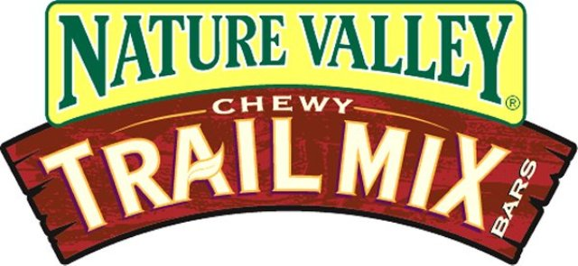 nature valley chewy trail mix bars from sams club review