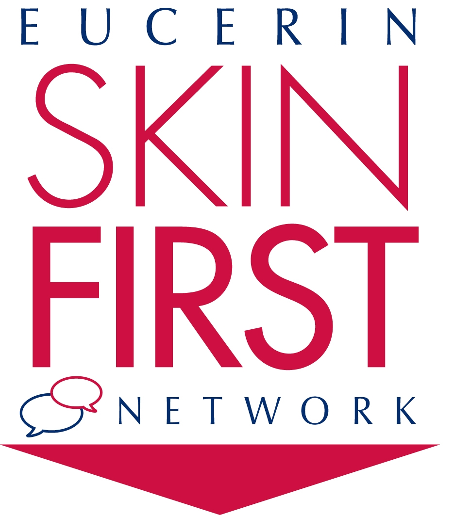 Eucerin Skin First