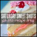 OMSH saturday-sweet-shots-125x125