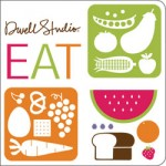 Dwell Studio EAT