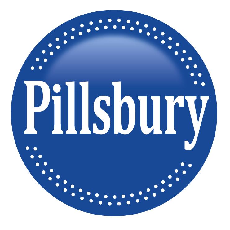 Pillsbury Cinnamon Rolls Amp My Sweet Sunday Moment Review