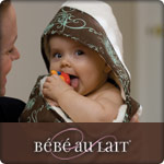 2010 Holiday Gift Guide Baby Loving Mama