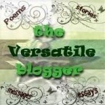 Versatile_Blogger_Award_x