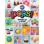 wilton pops sweets on a stick cover