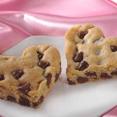 Nestle cookie recipes