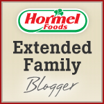 hormel Blogger Badge.FINAL
