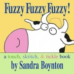 Little_One_Books_Fuzzy_Fuzzy_Fuzzy