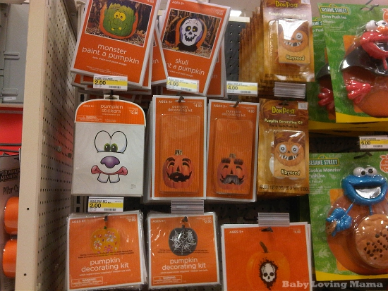 from - Target Halloween Decorations