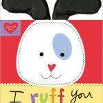 i ruff you