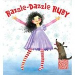Razzle Dazzle Ruby Book