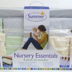 Summer-Infant-Nursery-Essentials-Kit