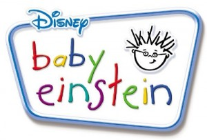 Comfort Your Baby With The Baby Einstein Sea Dreams