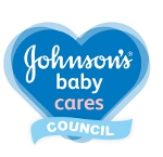 Johnson's Baby Care Council