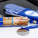 Pillsbury Pizza Crust gift pack