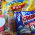 Nestle Holiday Candy Jingles 1