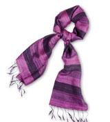 WorldVision_PurpleScarf-LG-FY13