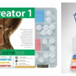 Zometool Creator 1 Set