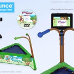 iBounce_Trampoline-Main2-iBounce-Kids-Trampoline