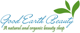 logo-good-earth-beauty