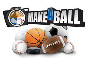 MakeABallLogo