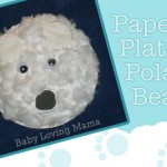PaperPlatePolarBear_2
