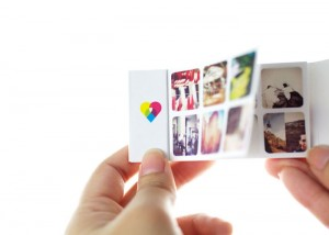 printstagram instagram stickers