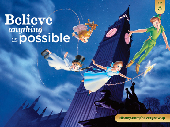 Disney_PeterPan_Believe