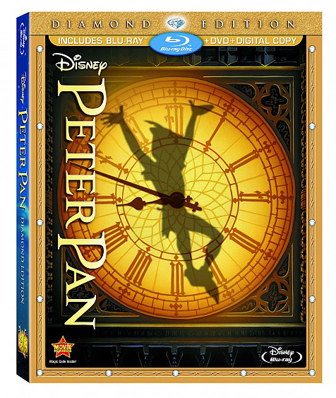 Disney_PeterPan_BluRay