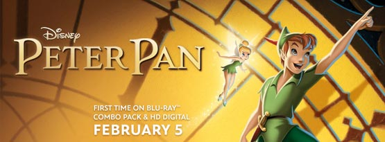 Disney_PeterPan_Header