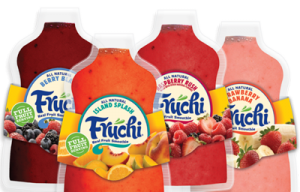Fruchi_Flavors