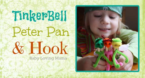 TinkerBell_Header_2