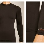 Watsons Performance Long Sleeve Top