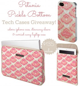 tsm-new-petunia-pickle-bottom-tech-cases-giveaway
