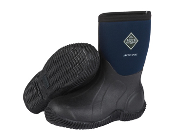 Muck Boots For Kids - Cr Boot