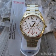 Just in Time For Spring The New Timex Spring 2013 Collection {Review}